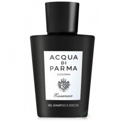 Acqua Di Parma Colonia Essenza Żel pod prysznic 200ml