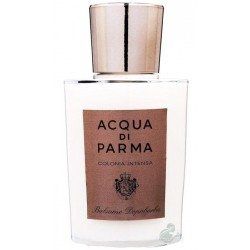 Acqua Di Parma Colonia Intensa Balsam po goleniu 100ml