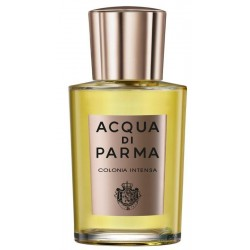 Acqua Di Parma Colonia Intensa Woda kolońska 100ml spray