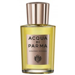 Acqua Di Parma Colonia Intensa Woda kolońska 180ml spray