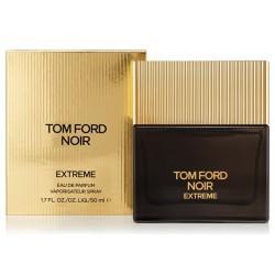Tom Ford Noir Extreme Woda perfumowana 50ml spray