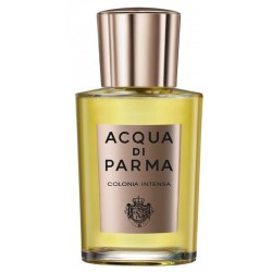 Acqua Di Parma Colonia Intensa Woda kolońska 50ml spray