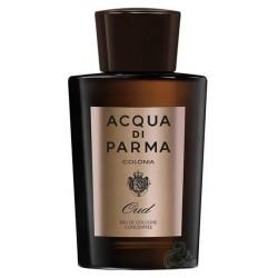 Acqua Di Parma Colonia Oud Concentree Woda kolońska 100ml spray