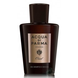 Acqua Di Parma Colonia Oud Żel pod prysznic 200ml