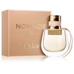 Chloe Nomade Woda toaletowa 30ml spray