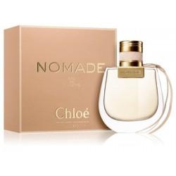Chloe Nomade Woda toaletowa 50ml spray
