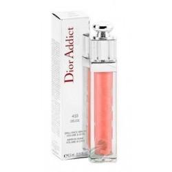 Dior Addict Gloss Mirror Shine Volume&Care Błyszczyk do ust 433 Delice 6,5ml