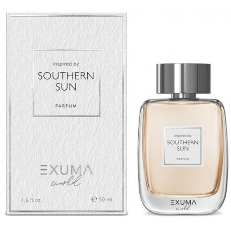 exuma southern sun