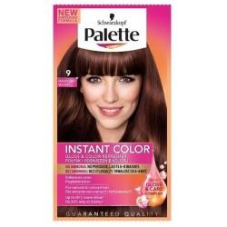 Palette Instant Color szamponetka do włosów koloryzacja zmywalna 9 Mahoń 25ml