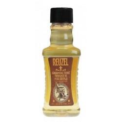 Reuzel Hollands Finest Grooming Tonic tonik do modelowania włosów 100ml