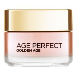 L`Oreal Age Perfect Golden Age 60+ różany krem na dzień SPF20 50ml