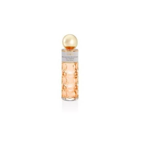 parfums saphir excentric woman