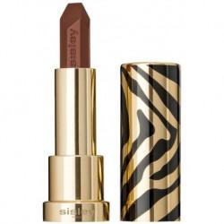 Sisley Long Lasting Hydration Lipstick pomadka do ust 13 Beige Eldorado 3,4g
