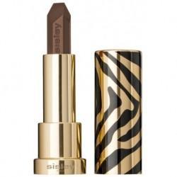 Sisley Long Lasting Hydration Lipstick pomadka do ust 14 Beige Copacabana 3,4g