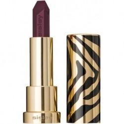 Sisley Long Lasting Hydration Lipstick pomadka do ust 26 Rose Granada 3,4g