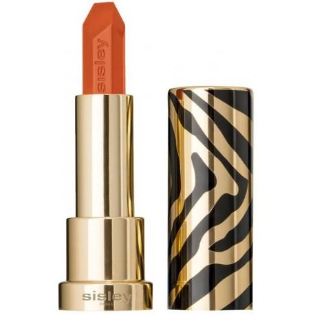 Sisley Long Lasting Hydration Lipstick pomadka do ust 31 Orange Acapulco 3,4g