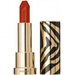 Sisley Long Lasting Hydration Lipstick pomadka do ust 40 Rouge Monaco 3,4g