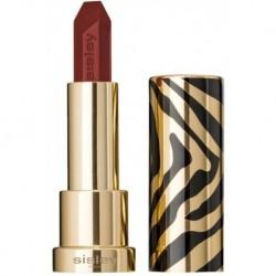 Sisley Long Lasting Hydration Lipstick pomadka do ust 43 Rouge Capri 3,4g