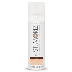 St.Moriz Professional Tanning Mist mgiełka samoopalająca Dark 150ml