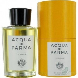 Acqua Di Parma Colonia Woda kolońska 50ml spray