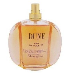 Dior Dune Woda toaletowa 100ml spray TESTER