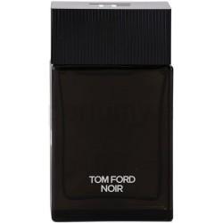 Tom Ford Noir Woda perfumowana 100ml spray TESTER