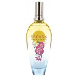 Escada Agua Del Sol Woda toaletowa 100ml spray TESTER