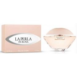 La Perla In Rosa Woda toaletowa 50ml spray