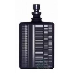 Escentric Molecules Escentric 01 Limited Edition Woda toaletowa 100ml spray