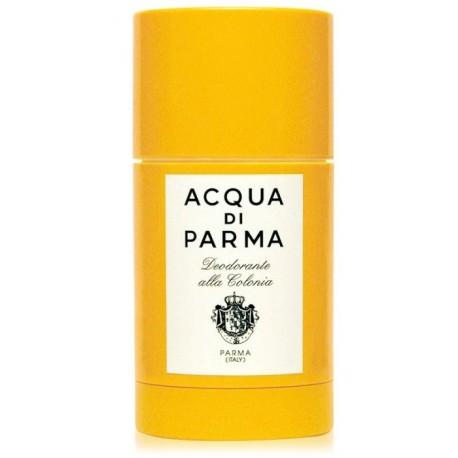 Acqua Di Parma Colonia Dezodorant 75ml sztyft
