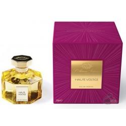 L`Artisan Parfumeur Haute Voltige Woda perfumowana 125ml spray