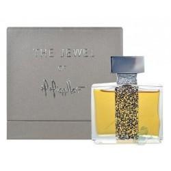 Micallef Jewel Woman Woda perfumowana 100ml spray