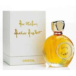 Micallef Mon Parfum Cristal Woman Woda perfumowana 100ml spray