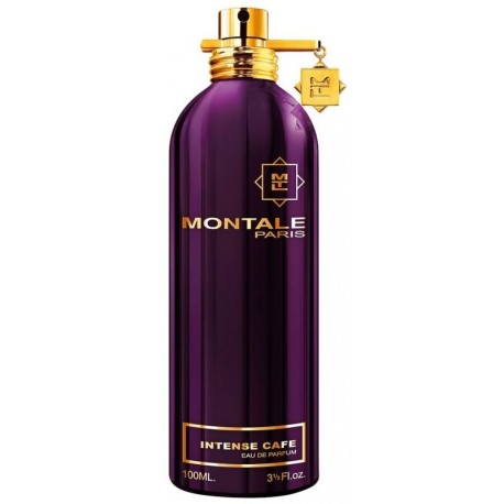 Montale Intense Cafe Woda perfumowana 100ml spray