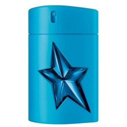 Mugler A* Men Pure Ultimate Woda toaletowa 100ml TESTER