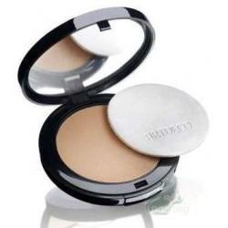 Artdeco High Definition Compact Powder Puder prasowany nowej generacji 06 10g
