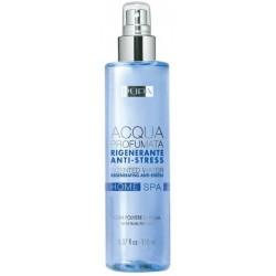 Pupa Home Spa Scented Water Regenerating Anti-Stress mgiełka zapachowa antystresowa 150ml