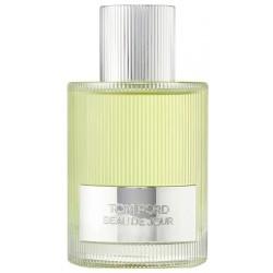 Tom Ford Beau de Jour Woda perfumowana 100ml spray