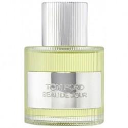 Tom Ford Beau de Jour Woda perfumowana 50ml spray