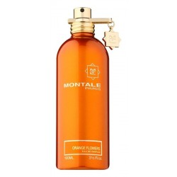 Montale Orange Flowers Woda perfumowana 100ml spray