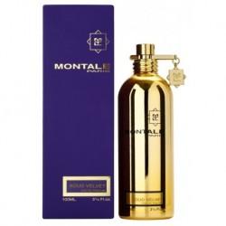 Montale Aoud Velvet Woda perfumowana 100ml spray