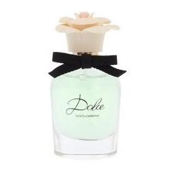 Dolce & Gabbana Dolce Woda perfumowana 30ml spray