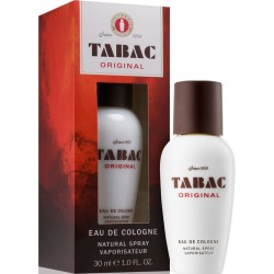 Tabac Original Woda kolońska 30ml spray