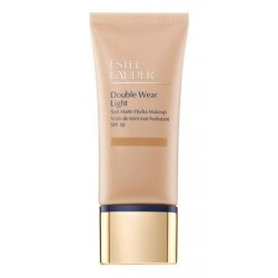 Estee Lauder Double Wear Light Soft Matte Hydra Makeup SPF10 Podkład do twarzy 2C2 Pale Almond 30ml