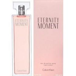 Calvin Klein Eternity For Women Moment Woda perfumowana 30ml spray