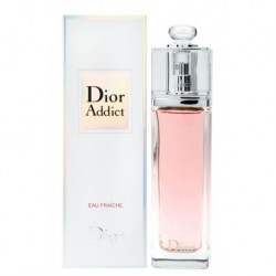 Dior Addict Eau Fraiche 2014 Woda toaletowa 100ml spray