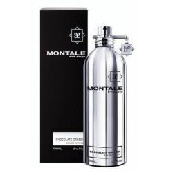 Montale Chocolate Greedy Woda perfumowana 100ml spray