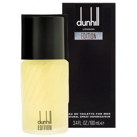 Dunhill London Edition Woda toaletowa 100ml spray