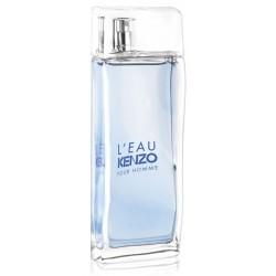 Kenzo L`eau Par Kenzo Pour Homme Woda toaletowa 100ml spray