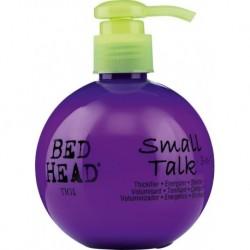 Tigi Bed Head Small Talk Krem do włosów dodający objętości 240ml